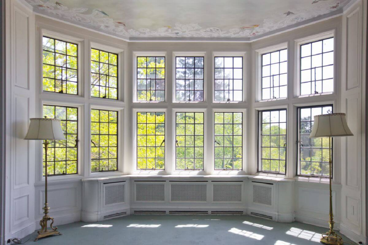 uPVC Bay Windows Sussex