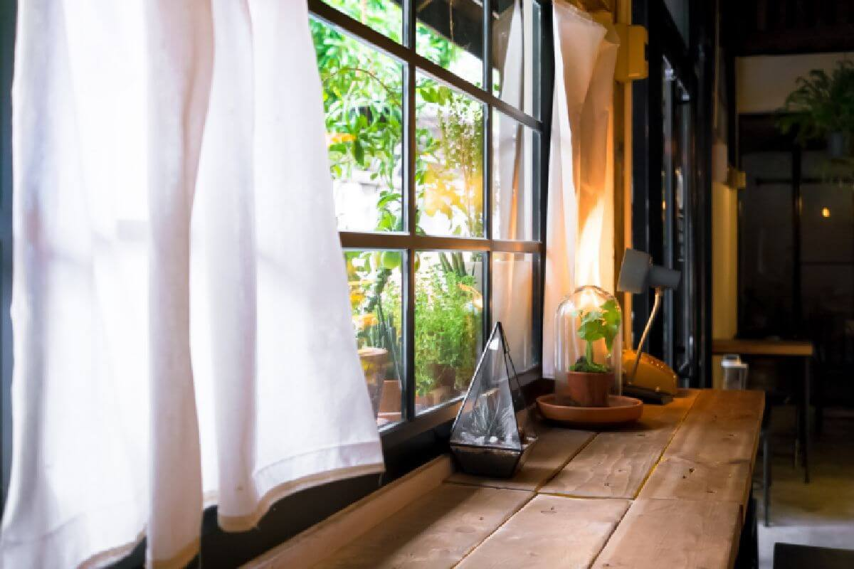 Free Quote From uPVC Windows Sussex